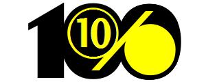 100last10_logo.jpg