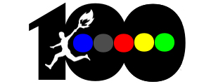 100london_logo.jpg