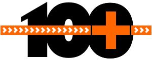 100plus_logo.jpg